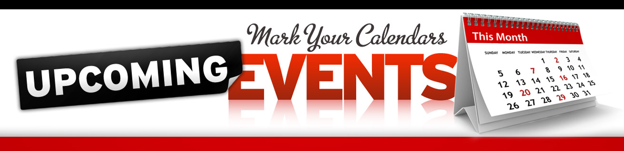 admax events